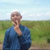 Muhammad akib