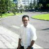 Indra Kurniawan P