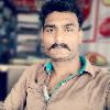 Sanjeev Kr Singh