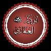 Asad5156172940