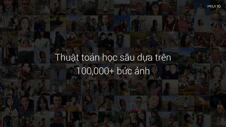 MIUI 10 Global chính thức ra mắt: Tất cả thông tin bạn cần biết
