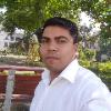 Ashife Ahmed