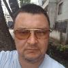 Ramil43