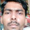 5156280806 Rajeev