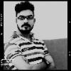 Manishnmadhavan 1725719533
