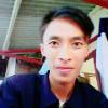mas_badri