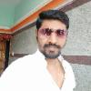 Bhanu Prakash K