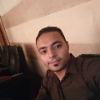 lawyer mostafa khairy