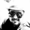 Takshil Joshi