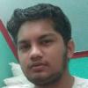 Rahul24062001