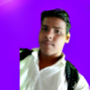 md amanul haque