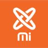 mi.orange