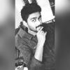 Altair_Shariq