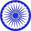 Naresh D. Soni