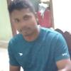 Suraj Bhoi