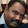 Gladson Devaraj