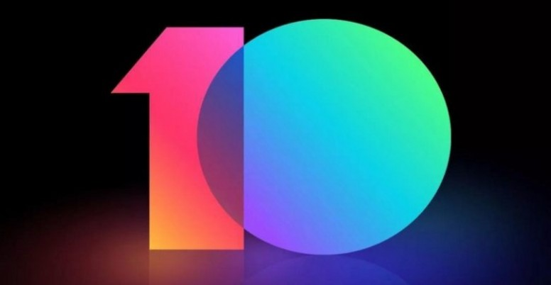 MIUI 10 Stock Ringtones For Your Mi Phones  Download Now