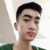 Minh Nguyễn Bình