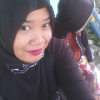 Siti Mu'alimah
