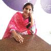 Priya1990
