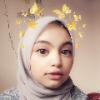 Sukma Adlina