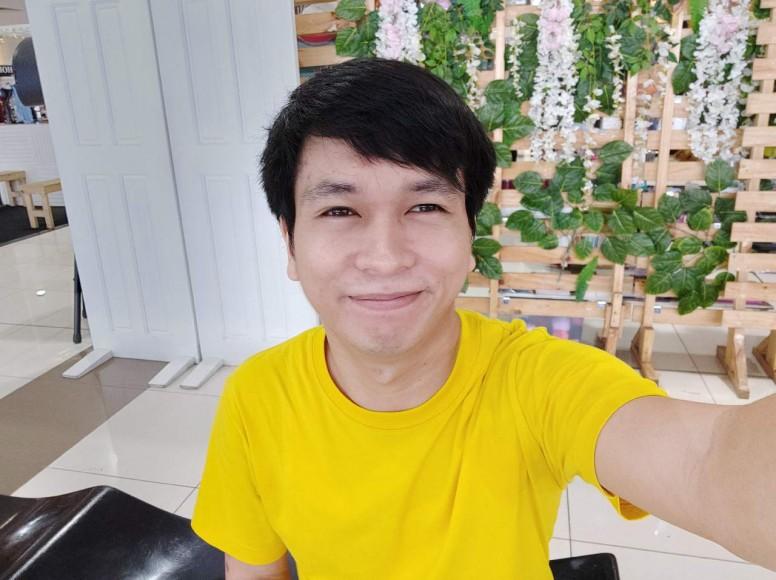 Xiaomi Mi 8 sample selfie shots - Photography - Mi Community - Xiaomi