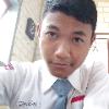 Nishom Fahmi