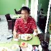 PiangPiang