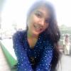 Sartika Manurung