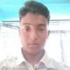 Mr. SUBHANKAR MONDAL