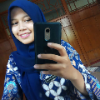Dita Uswatun Rofiah