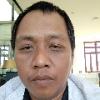 nostkung
