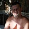 Сиданов Юрий