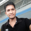 Venkatesh bole