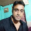 shibnath dhar