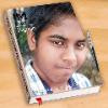 Singh harsh