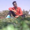 Rahul Yadav romio