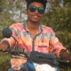 Akshay1
