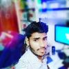 Vijay 5153399337