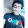 ahmedramadan99