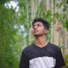 Shyam Praveen