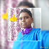 Are.Vamshi Nath