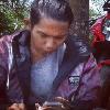 Hendar_olenk