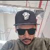 Ahmad Faisal Harun B