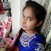 TanyaSingh01