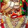 Sohanbhai