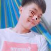 Sơnmi4x