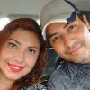 Omar Espinoza