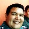 Carlos Corea