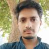 Shubham SSR